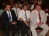 konferencebauska
