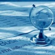 Diena: Kampars: tuvāko gadu laikā nodokļu slogam nevajadzētu pārsniegt 32% no IKP Thumbnail