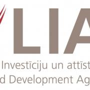 Ekonomikas ministrs ierosina dienesta pārbaudi par Ozola un Beitāna strīdā publiskoto informāciju Thumbnail