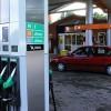Ekonomikas ministrs ar tirgotājiem pārrunā situāciju ar augstajām degvielas cenām Thumbnail