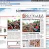 Neatkarīgā Rīta Avīze Latvijai: Ir pamats būt optimistam Thumbnail