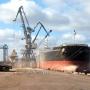 Kampars: Eksportkredīta garantijas uz Eiropas un attīstītajām valstīm būs papildus stimuls eksportam Thumbnail