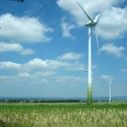 Kampars: visiem zaļās enerģijas ražotājiem jārada vienlīdzīgas iespējas Thumbnail