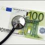 Kampars aicinās valdību rosināt Saeimas ārkārtas sēdes sasaukšanu par mikrouzņēmumu nodokli Thumbnail