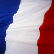 Kampars pārrunā Latvijas un Francijas ekonomiskās sadarbības aktuālos jautājumus ar Francijas vēstnieci Thumbnail