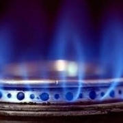 """Kampars: līdz gada beigām ceram vienoties ar """"Gazprom"""" par dabasgāzes cenu veidošanās mehānisma pārskatīšanu Thumbnail"""