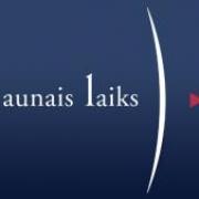 Uzruna JL kongresā Thumbnail