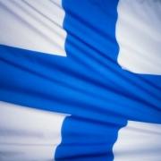 Kampars pārrunā enerģētikas jautājumus ar Somijas vēstnieci Latvijā Thumbnail