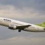 Fliks darbojies pretēji airBaltic interesēm; darījums steidzami jāanulē Thumbnail