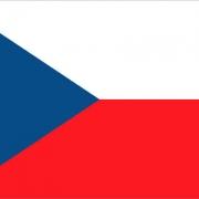 Kampars aicina Čehijas uzņēmējus sadarboties ar Latvijas uzņēmējiem un investēt Latvijā Thumbnail