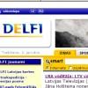 Delfi.lv: Kampars cer ar mikrouzņēmumu nodokli radīt 900 jaunus uzņēmumus Thumbnail