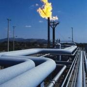 """Kampars: ir pamatotas cerības līdz gada beigām ar """"Gazprom"""" vienoties par zemākām dabasgāzes cenām Latvijai Thumbnail"""