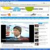 Online TV: viedokļu duelis – Kampars pret Šleseru Thumbnail