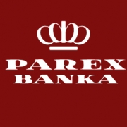 Atbalstu Parex banka vēršanos tiesā pret bijušajiem valdes locekļiem Karginu un Krasovicki Thumbnail