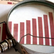 Kampars:  eksports turpina būt ekonomikas atlabšanas galvenais vilcējspēks Thumbnail