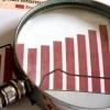 Kampars: visi uzņēmējdarbības atbalstam paredzētie Eiropas Savienības fondu līdzekļi būs pieejami uzņēmējiem Thumbnail