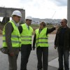 Ekonomikas ministra vizīte Jēkabpils un Krustpils novados Thumbnail