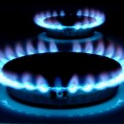 Valdībai jāpieņem politiski svarīgs lēmums par valsts atbalstu zaļajai enerģijai Thumbnail