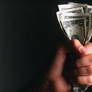 Kampars: jaunais Ārpustiesas parāda piedziņas likums nodrošinās taisnīgu un saprātīgu parādu piedziņas procesu Thumbnail