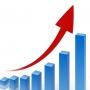 90% no V.Dombrovska valdības tautsaimniecības programmas darbiem izpildīti! Thumbnail