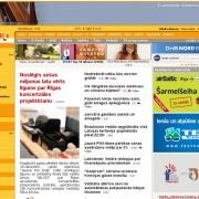 Tvnet.lv: Atbalsts mikrouzņēmumiem radīs jaunu izrāvienu biznesā Thumbnail