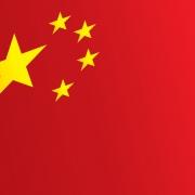 Kampars: Valsts prezidenta vizīte sekmēs Latvijas un Ķīnas ekonomisko sadarbību Thumbnail