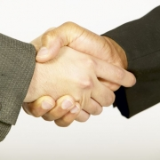 Latvijas pakāpšanās Doing Business pētījumā ir valdības mērķtiecīgas politikas rezultāts Thumbnail