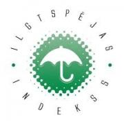 Kampars: dalībai Ilgtspējas indeksa iniciatīvā jākļūst par uzņēmuma prestiža jautājumu Thumbnail