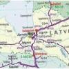 Ekonomiski pamatota vieta reģionāla sašķidrinātās dabasgāzes termināļa būvniecībai – Latvija Thumbnail