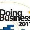 Mērķtiecīgas reformas un sadarbība ar uzņēmējiem ļāvusi Latvijai sasniegt teicamus rezultātus Doing Business indeksā Thumbnail